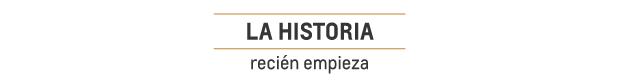 Museo temático del Automóvil: Chivo Café - Concesionario oficial Chevrolet en Saladillo