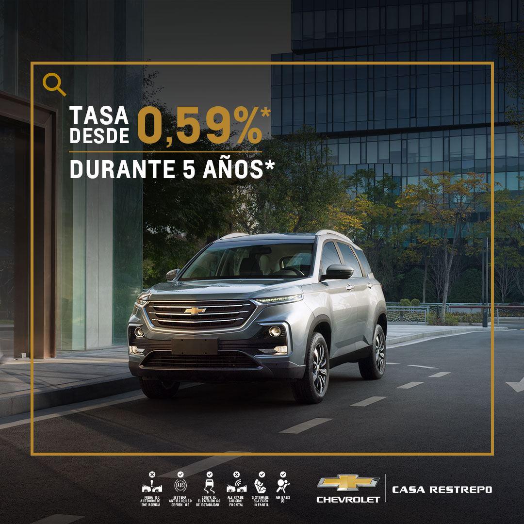 camioneta 2020 - navidad regalos - estrenar carro - camioneta nueva