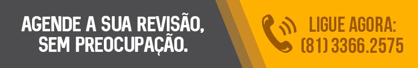 Venda e ofertas de carros novos e seminovos na concessionária Chevrolet Autonunes de Jaboatão dos Guararapes. Peças genuínas GM, acessórios automotivos originais e serviços de manutenção e revisão de veículos.