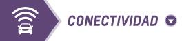 Conectividad OnStar en Beta Automotores
