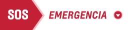 Emergencias OnStar en Beta Automotores