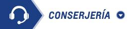 Conserjería OnStar en Beta Automotores