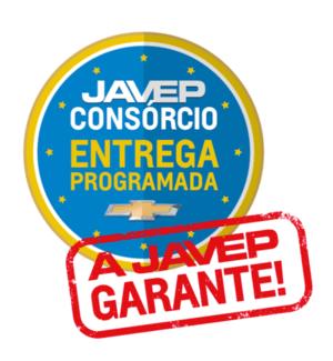 Consórcio Programado Javep