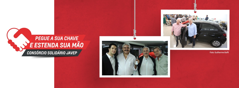 Consórcio Solidário Javep