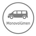 monovolumen