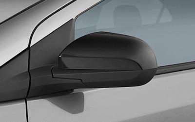 Diseño Chevrolet Joy