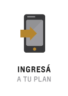 Ingresá a tu Plan