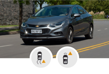 Chevrolet Sale - Chevrolet Cruze