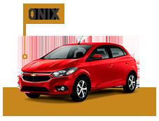 Accesorios Chevrolet Onix
