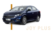 Cuota Plan Chevrolet Nuevo Joy Plus Base