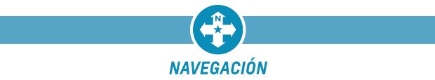 Navegación OnStar - Gemsa Automotores
