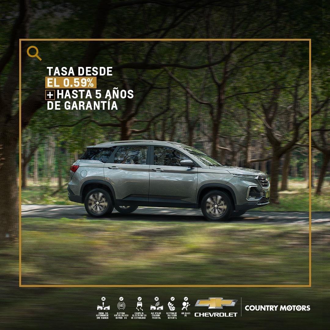 camioneta 2020 - regalos - estrenar carro - camioneta nueva