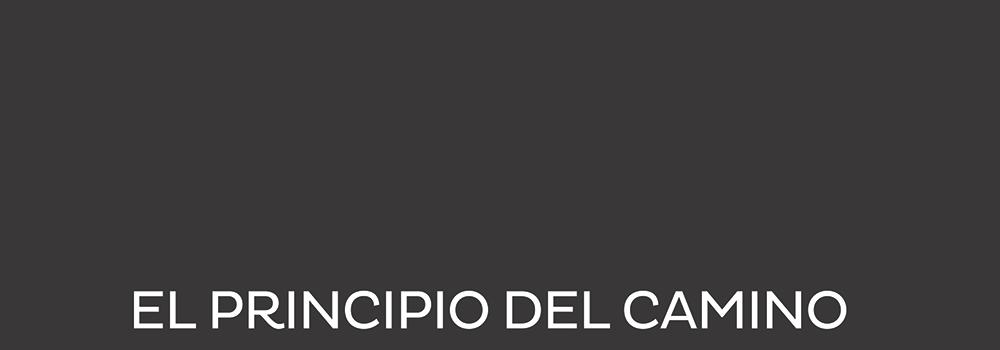 chevrolet-nuevo-country-motors