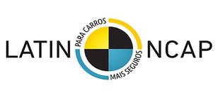Novo Cruze sedan 2020 recebeu 5 estrelas no LATIN NCAP