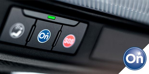 Novo Chevrolet Cruze sedan 2020 com tecnologia OnStar