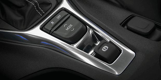 Velocimetro Chevrolet Camaro Conversível SS 2019