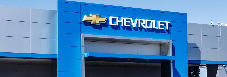 Venda e ofertas de carros novos e seminovos na concessionária Chevrolet Simcauto Del Castilho. Peças genuínas GM, acessórios automotivos originais e serviços de manutenção e revisão de veículos.