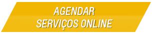 Agendar serviços online manutenção carro Peças Chevrolet Cial de Gurupi