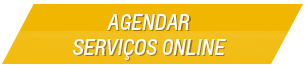 Agendar serviços online manutenção carro Peças Chevrolet Ase Motors Corumbá