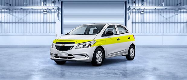 Comprar carros para Auto Escolas