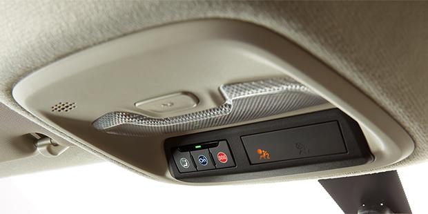 Novo Onix 2020 com 6 airbags