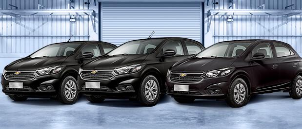 Comprar ou renovar frota de veículos