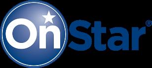 OnStar Chevrolet Tracker 2019
