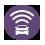 Conecte-se ao aplicativo OnStar no seu carro Chevrolet
