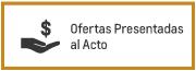 Ofertas presentadas en Acto de Adjudicación Plan Chevrolet