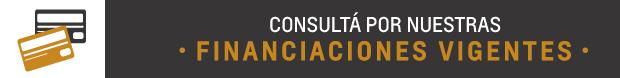 Taller de servicios Oficial Chevrolet en Concesionario de Ezeiza y Cañuelas - Medios de pago