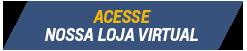 Comprar peças Chevrolet online com a Carlos Cunha