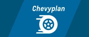 Cheviplan