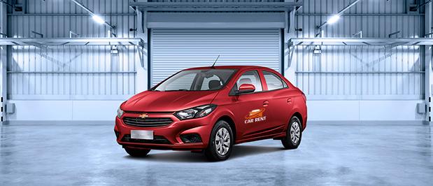 Comprar carros para Locadora de Veículos