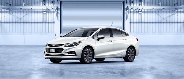 Comprar carros para Empresas/CNPJ