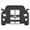 Ícone Veículos com perfomance, seguros e confortáveis
