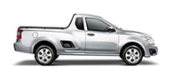 Carro Chevrolet Montana