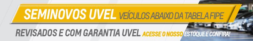 Venda e ofertas de carros novos e seminovos na concessionária Chevrolet Uvel Rio Grande. Peças genuínas GM, acessórios automotivos originais e serviços de manutenção e revisão de veículos.