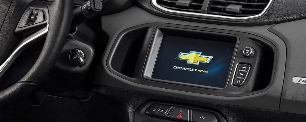 All Car Chevrolet  - Chevystar Informacion del vehiculo