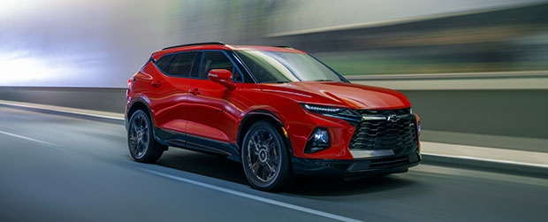 chevrolet-blazer-rs