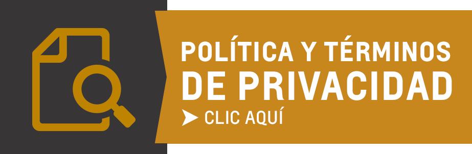 politicas-privacidad