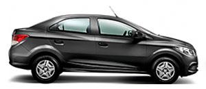 Concesionario Chevrolet - Estrena tu carro nuevo Chevrolet onix - sedán