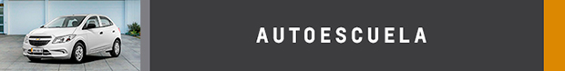 Autoescuela - Ventas corporativas