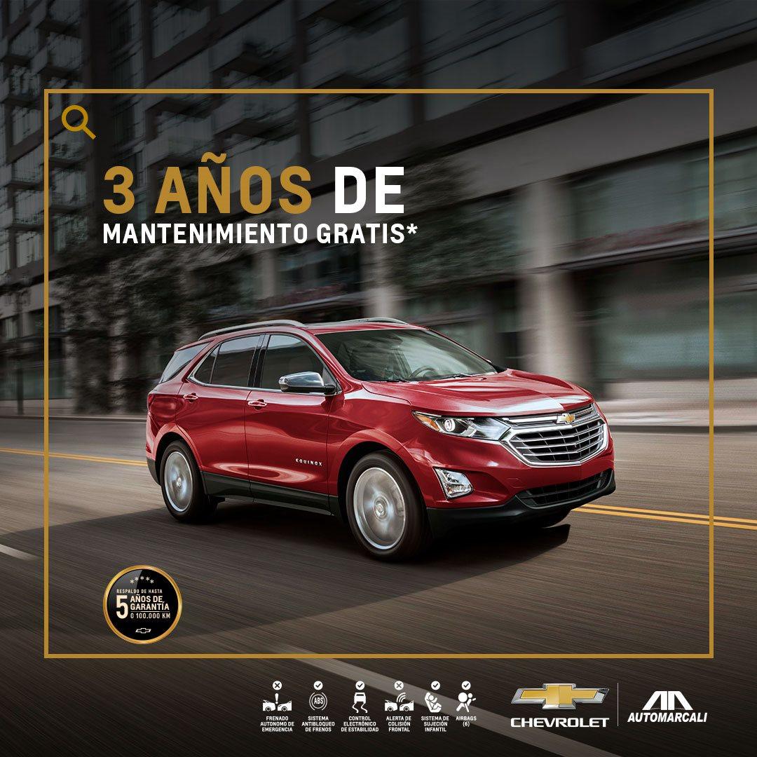 Camioneta premium - nuevos vehículos - familiares