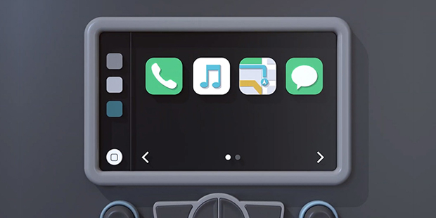 Onix Plus Premier 2020 com tecnologia Chevrolet MyLink