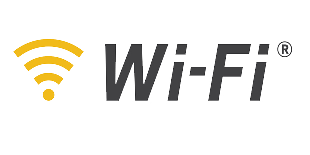 Tecnologia Wi-Fi embarcada do novo Onix Plus Premier 2021