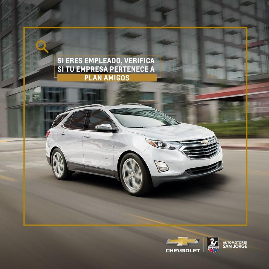 chevrolet - empresarios - carros para negocio