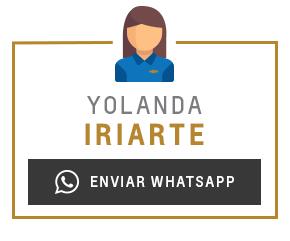 Comunicate con nuestros Asesores Digitales a través de Whatsapp