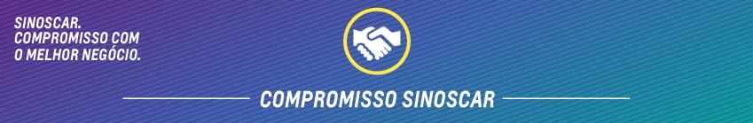Venda e ofertas de carros novos e seminovos na concessionária Chevrolet Sinoscar. Peças genuínas GM, acessórios automotivos originais e serviços de manutenção e revisão de veículos.