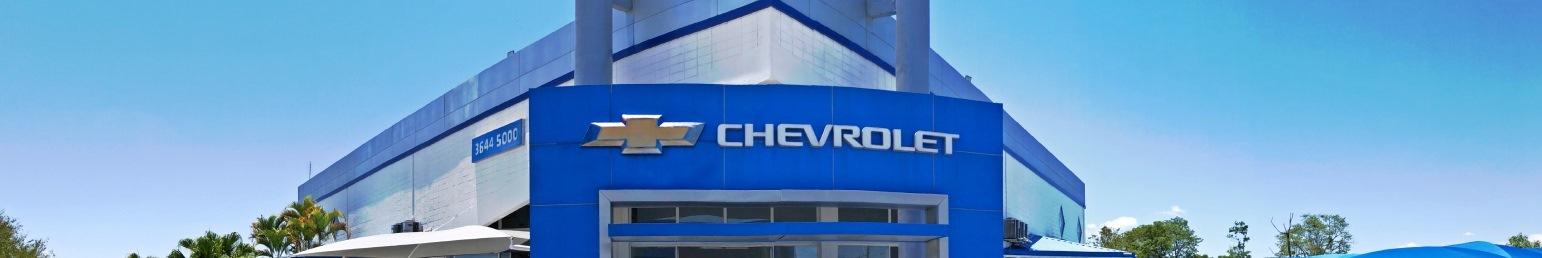Venda e ofertas de carros novos e seminovos na concessionária Chevrolet Autopinda Jd. Independência. Peças genuínas GM, acessórios automotivos originais e serviços de manutenção e revisão de veículos.